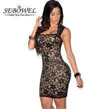 popular black lace dress buy cheap black lace dress lots from