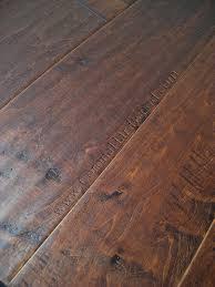 distressed wood flooring flooring designs