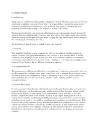 Business Letter Proposal Sample by Best Photos Of Small Business Proposal Sample Small Business