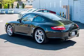 porsche 911 green download 2006 porsche 911 carrera coupe oumma city com