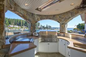 ceiling fans with heaters built in built in barbecues with heat l in ceiling patio beach style and