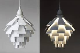 Rectangular Shade Chandelier Lamp Design Drum Shade Chandelier Lamp Shades Crystal Lamp Shade