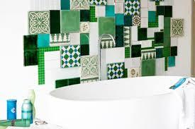 bathroom tiles idea bathroom tile ideas 5 creative tips