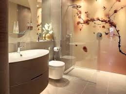 scintillating cave bathroom pictures ideas opticolour glass splashbacks and printed glass wall panels for