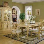 Classic Home Interior Classic Home Interior Design Design Ideas Zonaj Co