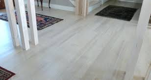 floor and decor wood tile faux wood tile flooring poradnikslubny info intended for floor