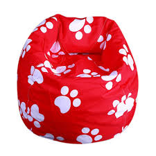 furniture stunning inspiration ideas cheap bean bag chairs with