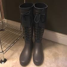 ugg s madelynn boots black 50 ugg shoes ugg madelynn boots from s closet on