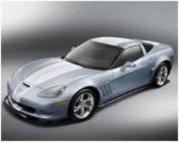pearl white corvette exterior accessories exterior c6 2005 2013 1997 2017