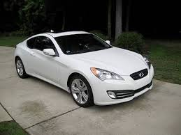 2010 hyundai genesis coupe 3 8 review 2010 hyundai genesis coupe 3 8 grand touring start up exhaust