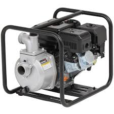 Home Depot Water Pump Powermate 6 Hp 2 In Dewatering Pump Pp0100363 The Home Depot