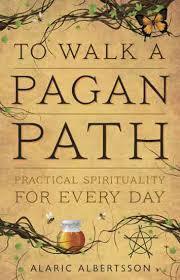 pagan celebration of yule community utne reader
