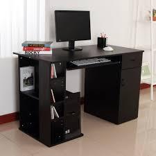 Computer Armoire Sauder armoire amazing computer armoire target design walmart computer