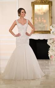 where to buy wedding dresses usa wedding dresses 2017 wedding gowns clutches hairstyles