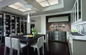 Kitchen Cabinets Ontario by Kitchen Stainless Steel Kitchen Cabinets Ontario Stainless Steel