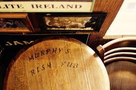 murphy u0027s irish pub