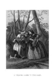 godey s s book 1860 archive search subject godey s magazine