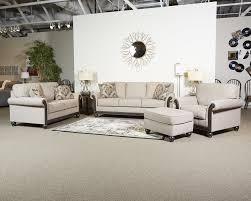 benchcraft blackwood configurable living room set u0026 reviews wayfair
