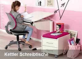 schreibtische für kinderzimmer deutschlands großer schülerschreibtisch und kinderschreibtisch shop