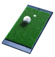 amazon com callaway home range practice system sports u0026 outdoors