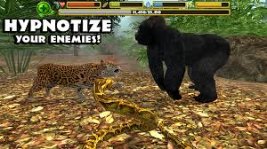 snake simulator android apps on google play