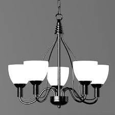 Simple Chandelier Simple Style Modern Iron Glass Chandelier Purchasing Souring