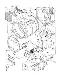 kenmore 80 series dryer timer wiring diagram kenmore wiring
