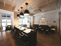 salon cuisine am icaine the best nail salons in hong kong