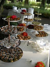 how to set up a buffet table small buffet table setup best table decoration
