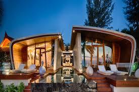 iniala beach house thailand u2013 7sl