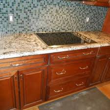 Kitchen Cabinet Warehouse by Natural Kitchen Tile Designs Laminate Cabinets Countertop Cabinet