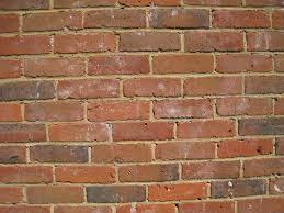 types of brick bonding designing buildings wiki