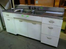 kitchen sink with cupboard for sale how retro kitchen cabinets is going to change your