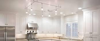 kitchen ceiling lights for kitchen inside exquisite kitchen
