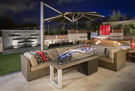 Home Remodeling Orange County Ca Orange County Ca Landscape Design U0026 Home Remodeling Luxury