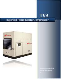 sierra compressor reference manual by kenneth issuu