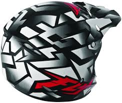 childrens motocross helmets 99 95 fly racing boys kinetic block out helmet 2014 189382