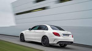2015 mercedes amg 2016 mercedes c450 amg review and test drive with specs photo
