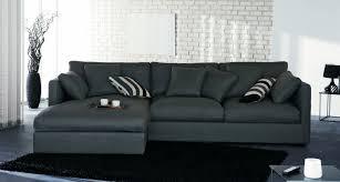 fauteuil et canapé collection silver gamme chicago home spirit