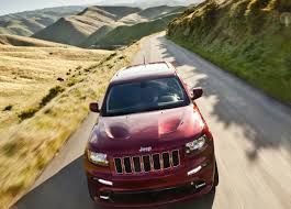 jeep srt 2011 extreme hennessey tunes jeep grand cherokee srt 8
