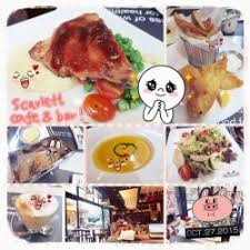 v黎ements cuisine review of cafe wine bar by 隨筆 妹仔肚 openrice hong kong