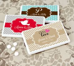 cheap personalized wedding favors birthday favors favors for birthday