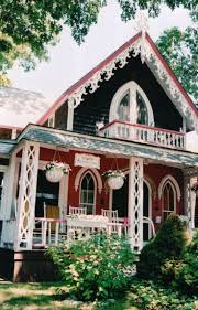 Folk Victorian by 65 Best Broekie Lace Images On Pinterest Architecture Victorian