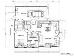 Duplex House Plans For Narrow Lots Apartments Floor Plans For Narrow Lots Narrow Lot House Plans
