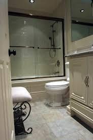 small narrow bathroom ideas with tub and shower caruba info bathroom small narrow bathroom ideas with tub and shower small narrow ideas tub shower popular