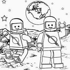 space coloring pages chuckbutt com