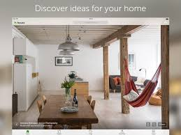 interior of a home houzz home design shopping on the app store