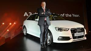 audi hatchback cars in india audi opens its second showroom in kerala overdrive