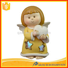 baptism figurines angel decorations for baptism angel decorations for baptism