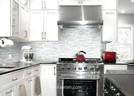 backsplash for kitchen with white cabinet kitchen backsplash ideas with white cabinets winsome kitchen